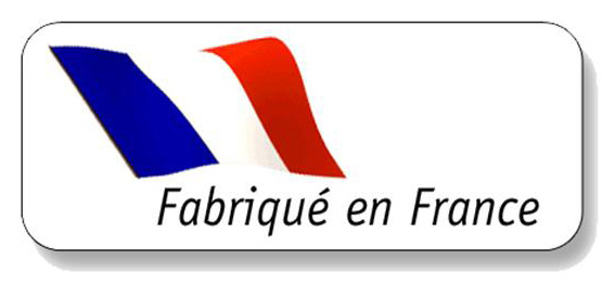 PHOTO PORCELAINE FABRICATION FRANCAISE