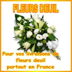 livraison-fleurs-deuil