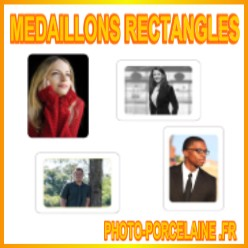 photo-porcelaine-medaillon-rectangle