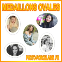 medaillon-photo-porcelaine-ovale