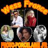 Photo Porcelaine (Wess France)